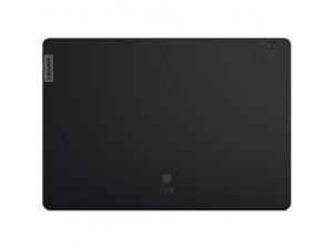 Lenovo Tab M10 TB-X605FC 32GB 10.1