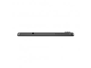 Lenovo Tab M8 TB-8505F 32GB 8