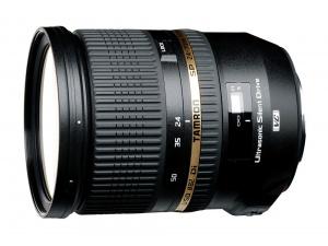 SP 24-70mm f/2.8 Di VC USD Tamron