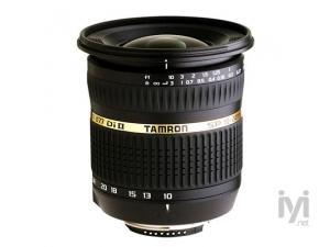 SP AF 10-24mm f/3.5-4.5 Di II LD Asp [IF] Tamron