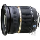Tamron SP AF 10-24mm f/3.5-4.5 Di II LD Asp [IF]
