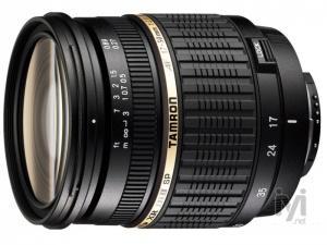 SP AF 17-50mm f/2.8 XR Di II LD Asp (IF) Tamron