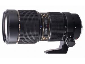 SP AF 70-200mm f/2.8 Di LD [IF] Macro Tamron