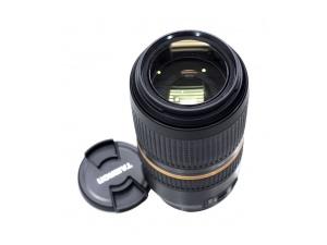 SP AF 70-300mm f/4-5.6 Di VC USD Tamron