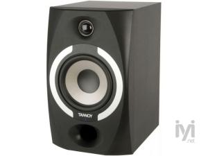 501A Tannoy