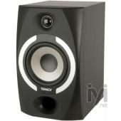 Tannoy 501A