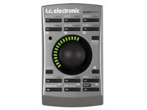 Konnekt 48 TC-Electronic