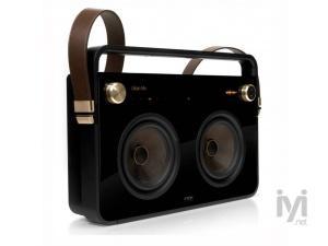 ETP 68102 Boombox Speaker TDK