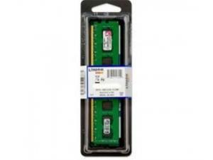 8GB DDR3 1600Mhz TM3E16008G Team