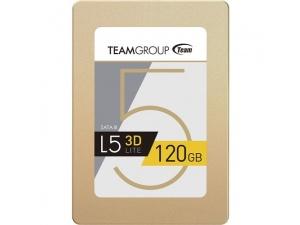 Team L5 Lite 3D NAND 120GB 470-300MB/s SSD