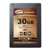 Team Value-A1 30GB SATA2