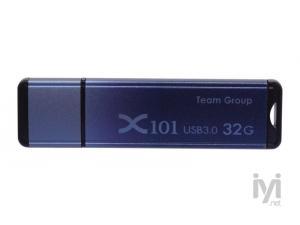 X101 32GB Team