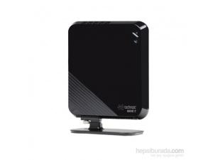 Technopc Nano2 Hd516-450 Intel Dual Core 4Gb 500 Gb F.Dos Mini Pc