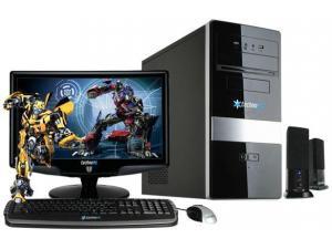 XD84250 Technopc