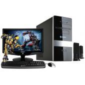 Technopc XD84250