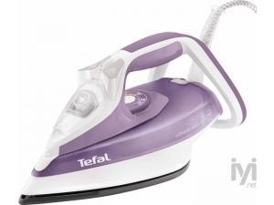 FV4650 Tefal