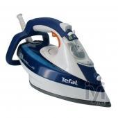 Tefal FV5370