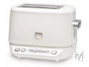 TT5710 Tefal