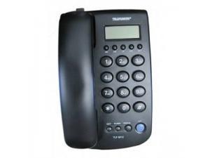 TLF T-5012 Telefunken