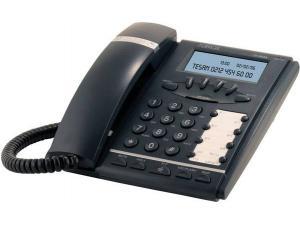 CI2055 Telmax
