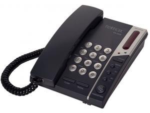 Telmax FT1010