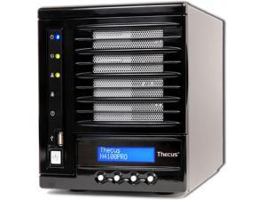 N4100 PRO Thecus