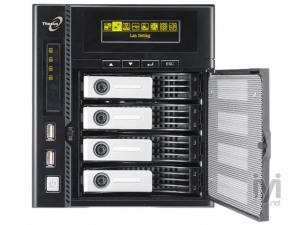 N4200 Pro Thecus