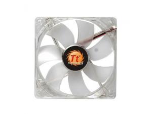 AF0032 Thermaltake