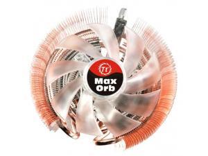 CL-P0467 MaxOrb EX Thermaltake