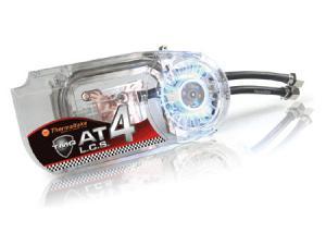 CL-W0150D Thermaltake