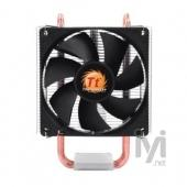 Thermaltake Contact 16 CL-P0598