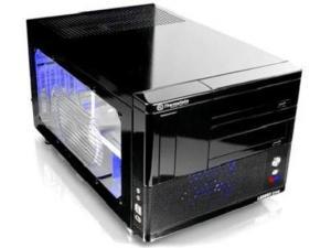 LAN BOX LITE Thermaltake