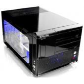 Thermaltake LAN BOX LITE