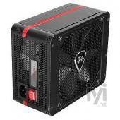 Thermaltake Tough Power GRAND 850W TPG-850MPC