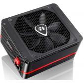 Thermaltake Toughpower Grand 850W