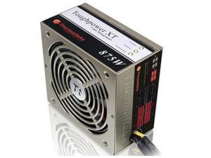 TPX-875MPCEU 875W Thermaltake