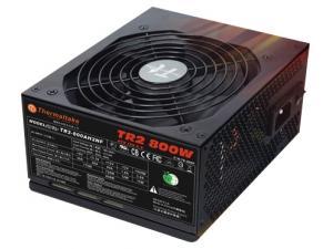 TR2 800W Thermaltake