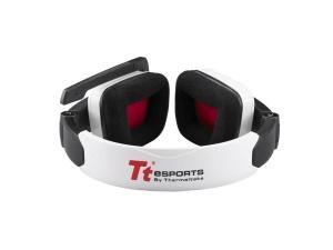 TTS HT-SHK002ECWH Thermaltake