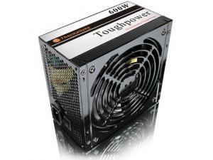 W0103R 600W Thermaltake