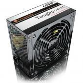 Thermaltake W0103R 600W