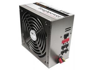 W0131R 850W Thermaltake