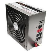 Thermaltake W0131R 850W