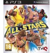 THQ Allstars (PS3)