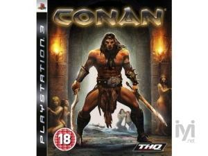 Conan (PS3) THQ