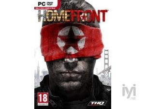 Homefront (PC) THQ