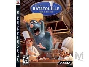 Ratatouille (PS3) THQ