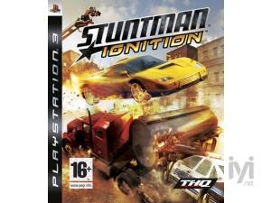 Stuntman: Ignition (PS3) THQ