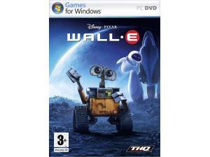 WALL-E (PC) THQ