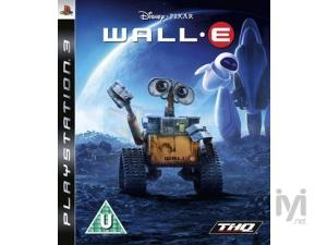 WALL-E (PS3) THQ