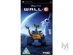 WALL-E (PSP) THQ